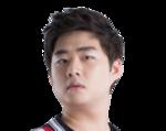 Bang (Bae, Jun Sik)