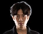 BlisS (Park, Jong-won)