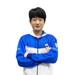 Bluff (Hyeon-jun, Kim)