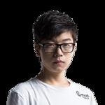 Captain (Fei-Yang, Luo)