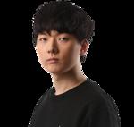 catch (Sheng-Min, Han)