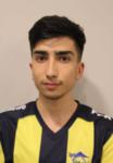 Envy Carry (Şenol, Erkan)