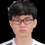 Eric (Qiang, He)