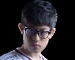 Firetrap (Jin, Jaeseung)