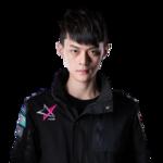 FoFo (Chu, Chun-Lan)