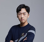 Hipo (Suk, Hyun-jun)