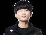 Hoon (Jang-hoon, Lee)