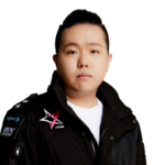 Jcain (Po-Chun, Huang)