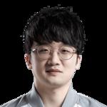 Jinoo (Lim, Jin-woo)