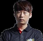 Jjun (Jun-seok, Kwon)
