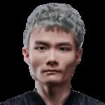 jkw (Wang, Wei)