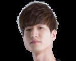Kuzan (Lee, Seong Hyeok)