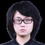 Laofei (Peng, Liu)
