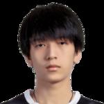 Lover11 (Xiao-Dong, Hu)