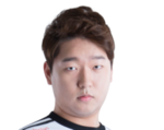 Mightybear (Kim, Min-su)
