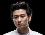 Mor (Hong-Wei, Zhang)
