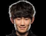 Patrick (Im, Jin Hyeok)