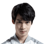 Pepper (Hu, Zhi Wei)