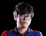 Piccaboo (Lee, Jong-beom)