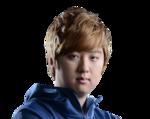 SaSin (Oh, Seung-ju)