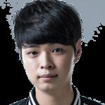 Save (Im, Jinheyok)