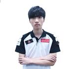 TolanD (Sang-Won, Seo )