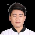 Wei (Yan, Yang-Wei)