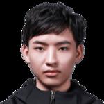 xiaodandi (Dan-Wei, Chen)