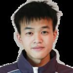 XUN (Li-Xun, Peng)