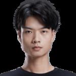 yan (Xiang-Wen, Zhang)