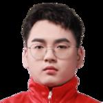 ylj (Liang-Jie, Yu)