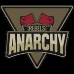 Rebels Anarchy