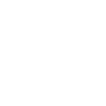 ASUS ROG Army