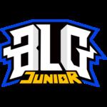 Bilibili Gaming Junior