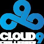 Cloud9 Challenger