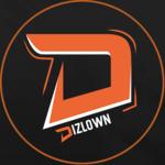 dizLown Esport