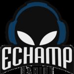 e-Champ Gaming