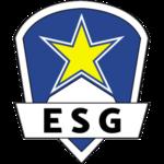 EURONICS Gaming