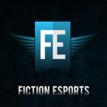 Fiction eSports