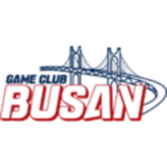 GC Busan Ascension