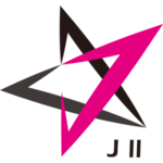 J Team 2