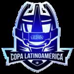Team Latin America