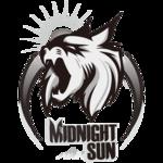 Midnight Sun Esports