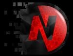 NumberOne eSports