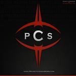 PCS IndyK