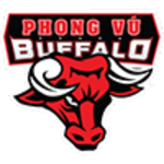 Phong Vu Buffalo
