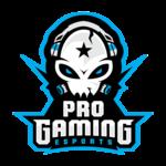 ProGaming Esports
