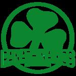 Panathinaikos AC eSports