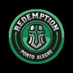 Redemption eSports Porto Alegre