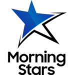 Samsung Morning Stars